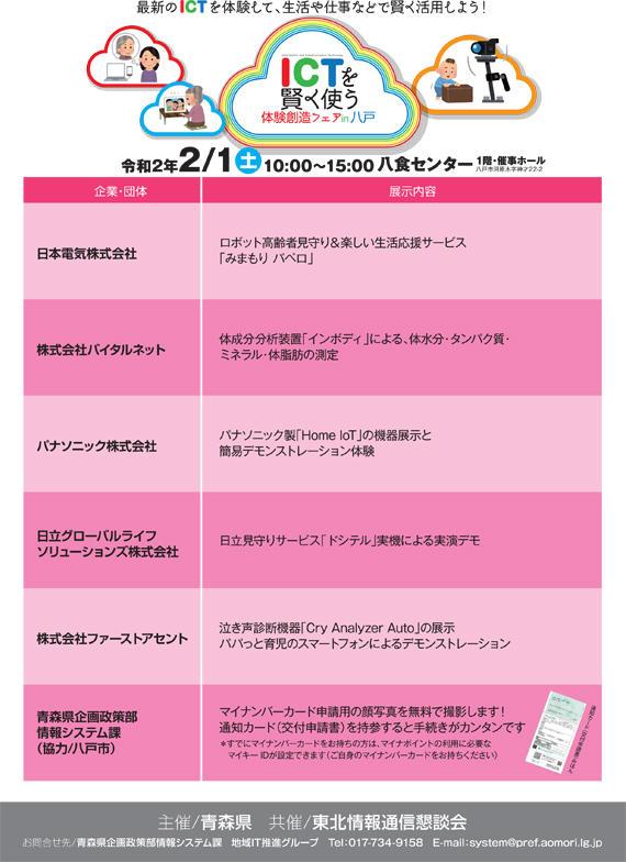 20200117八食センターチラシ(最終)-2.jpg