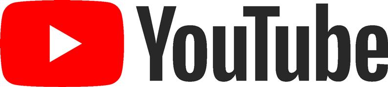 八食センター公式Youtubeチャンネル